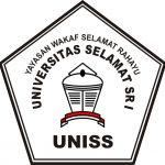 logo uniss new