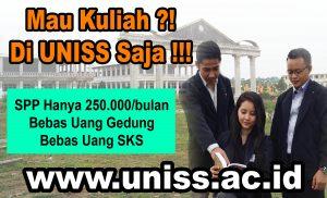uniss 4